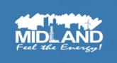Midland TX City Logo.png