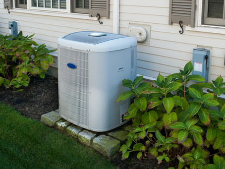 How Does an HVAC System Operate?