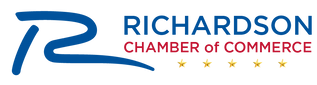 Richardson TX Chamber of Commerce Logo.p