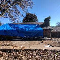 CASTLE ROOFING Roof Repair Atlanta GA 34.JPG
