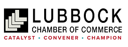 Lubbock TX Chamber of Commerce.png