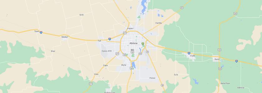 Parking Lot Striping Abilene TX.png