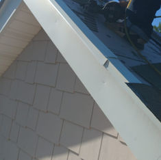 CASTLE ROOFING Roofers Atlanta GA.jpg