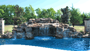 water-features-1.png
