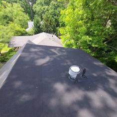 CASTLE ROOFING Roofers Atlanta GA 4.jpg
