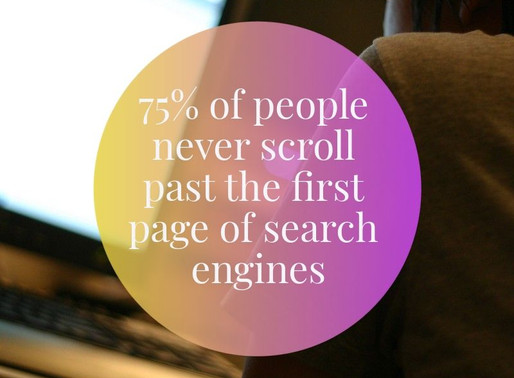 Is SEO a Waste of Money?