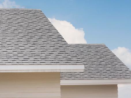 Understanding Your Roof's Weak Spots