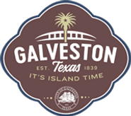 Galveston TX City Logo.png