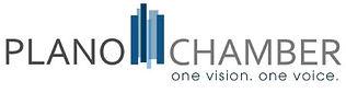 Plano TX Chamber logo.jpg