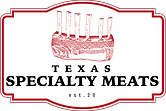 Texas Specialty Meats.png
