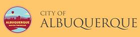 Albuquerque NM City Logo.png
