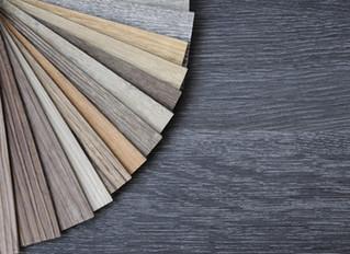 Pros and Cons: Vinyl Plank Flooring