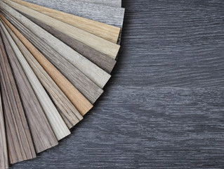Pros and Cons: Vinyl Plank Flooring