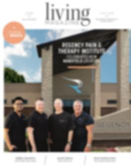 Arlington Living Magazine June 2020.png
