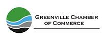 Greenville TX Chamber of Commerce logo.p
