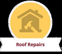 Castle Roof Repairs Atlanta GA