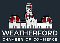 Weatherford TX Chamber Logo 2.png
