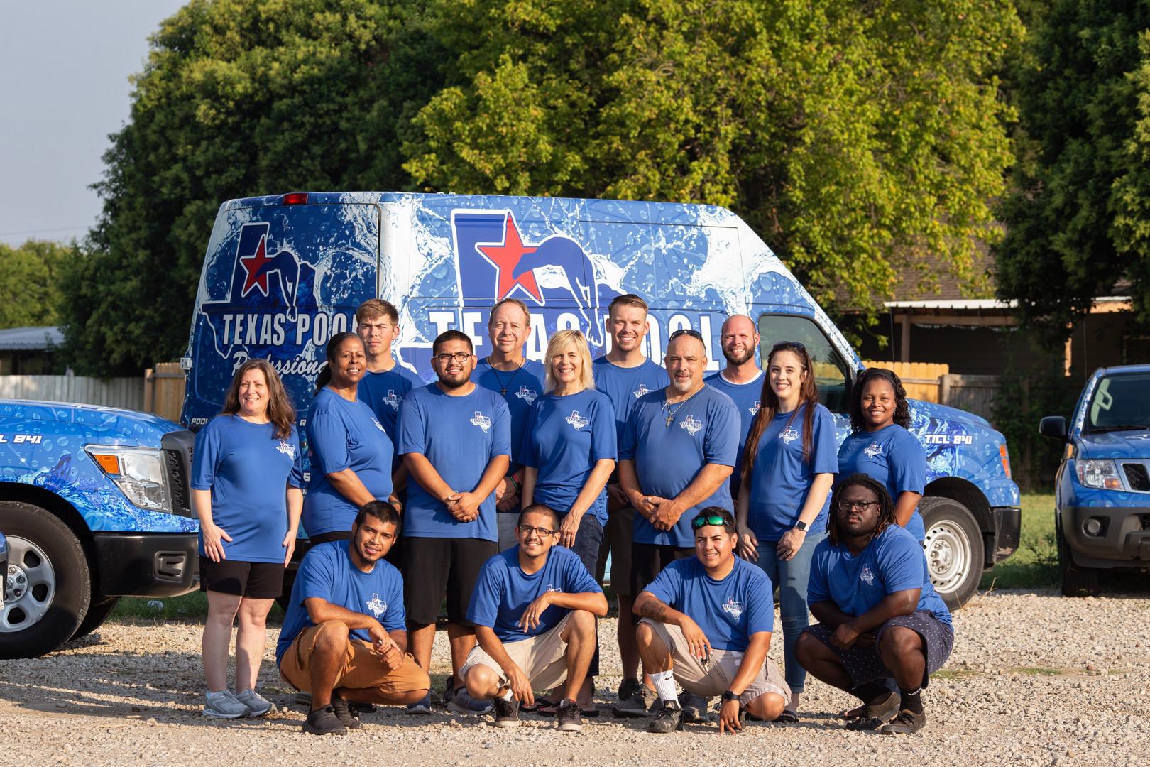 Texas Pool Professionals-Staff-1.jpg