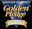 badge-weather-stopper-2-e1475686806974.p