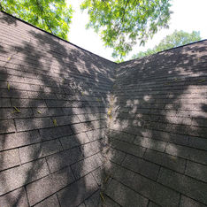 CASTLE ROOFING Roofers Atlanta GA 12.jpg
