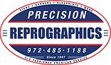 new precision logo small.png