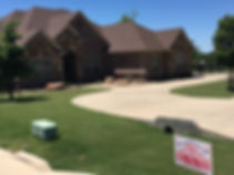 roofing company mansfield tx