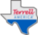 Terrell TX City logo.png