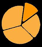 Pie-Logo.png