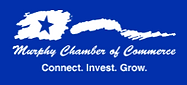 Murphy TX Chamber logo.png