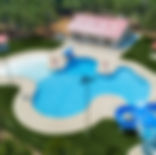 Gold_Medal_Pools-Commercial_Pool_Builder
