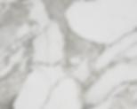 Marble Stone Tile - Del Piso