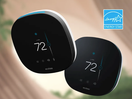 Home Guide: Smart Thermostats