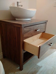 dovetail-drawer2-768x1024.jpg