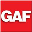 logo-gaf.png