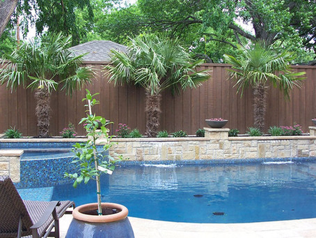 Tips for Prepping Your Pool Before a Major Storm