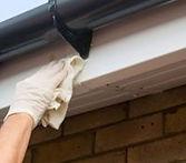 Castle Roofing and Fascia Repair Atlanta GA