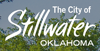 Stillwater OK City Logo.png