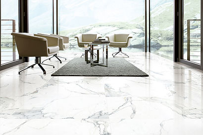 Verona Marble - Del Piso