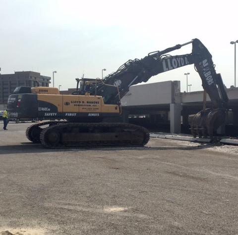 Valley_View_Mall_Demolition_Dallas_TX_2.jpg