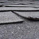 Atlanta-roof-shingles-curling-castle-roo