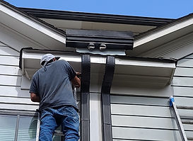 Castle Roofing Gutter Repair Atlanta GA 3.jpg