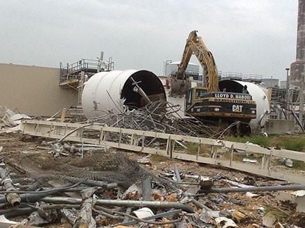 Texas_Instruments_Arlington_Demolition_Project_5.jpg