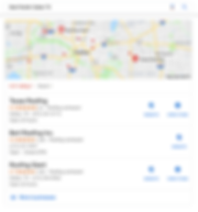SEO For Roofers - Map Listings.png