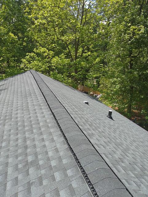 CASTLE ROOFING Atlanta Roofers 3.jpg