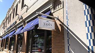 Sams-02_edited.jpg