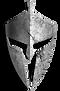 SP Mask Logo.png