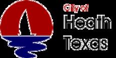 Heath_tx_logo.png