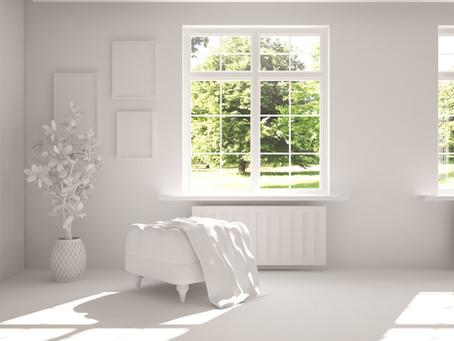 Will Window Tinting Darken My Windows?