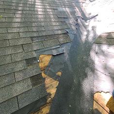 CASTLE ROOFING Roofers Atlanta GA 10.jpg