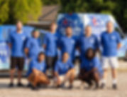 Service Team-1.jpg